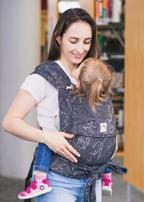 Limas baby carrier (enkel voor consulten)