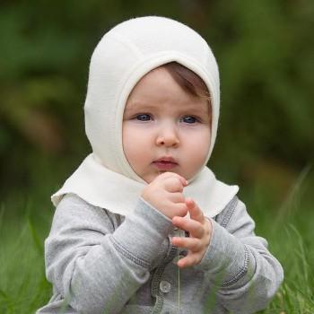 bivakmuts of balaclava baby